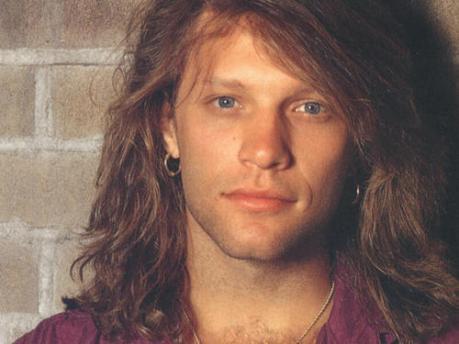 Jon-Bon-Jovi-28